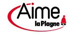 Aime - La Plagne