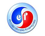 École du Ski Français