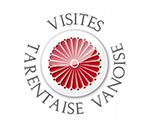 Visites Tarentaise Vanoise
