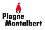 Plagne Montalbert
